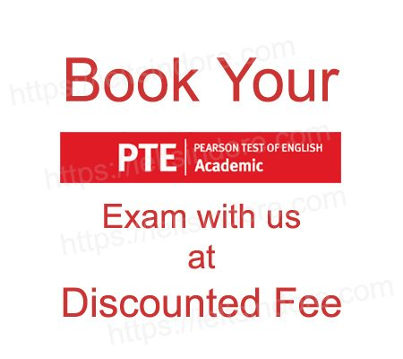 PTE-Discount-Fee-banner